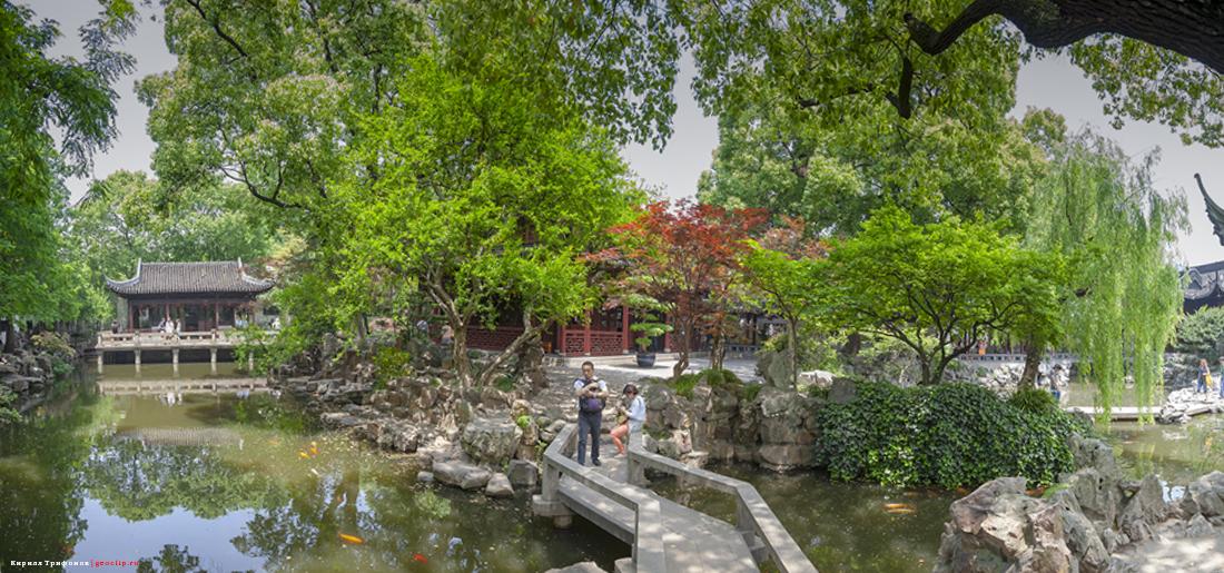 Shanghai-garden-pan05.jpg