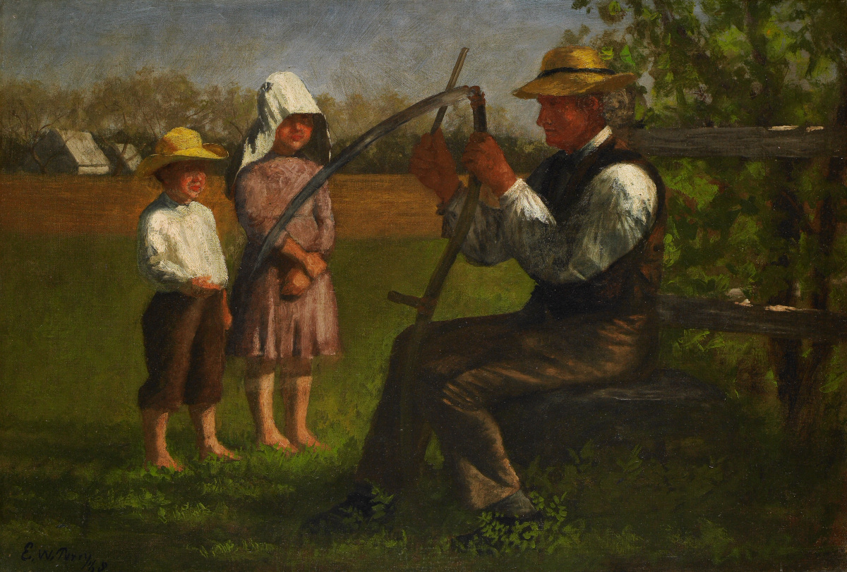 Sharpening_the_Scythe_by_Enoch_Wood_Perry.jpg