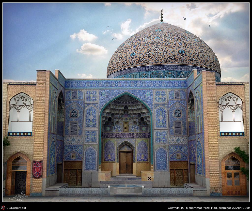Sheikh Lutfollah Mosque281288_1240471249_large.jpg