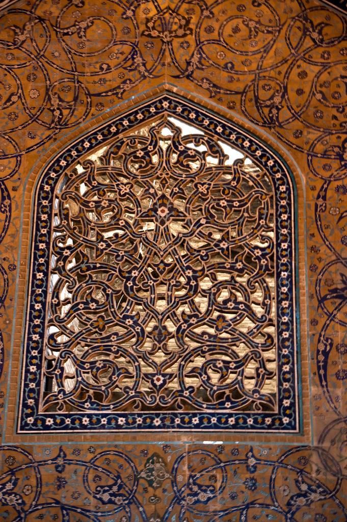 Sheikh Lutfollah Mosque7412482438_fe558b0712_b.jpg