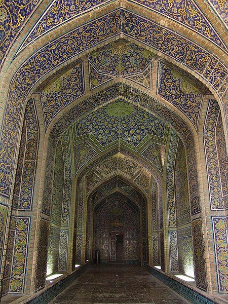 sheikh_lotf_allah_mosque.jpg