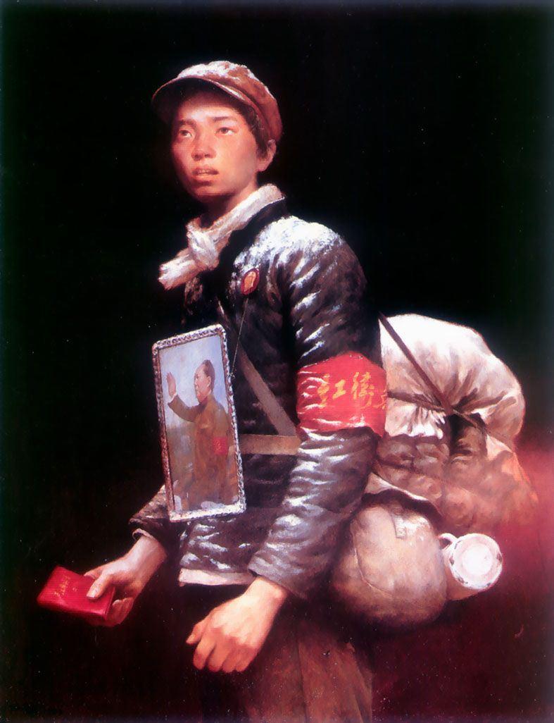 shen-han-wu-3.jpg