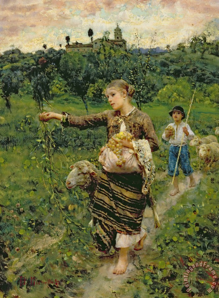 shepherdess_carrying_a_bunch_of_grapes.jpg