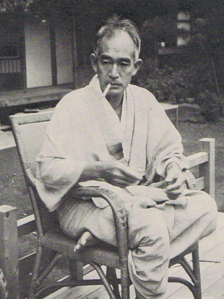 Shiga_Naoya_1938.jpg