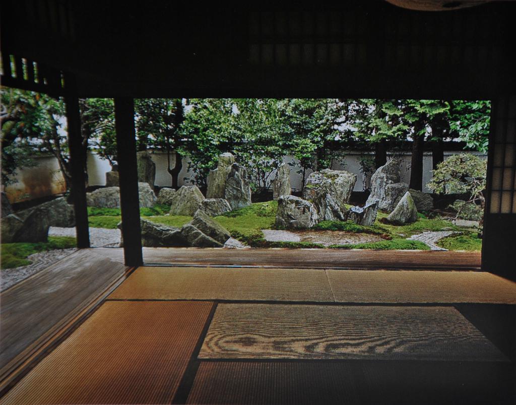 shigemori-06.jpg