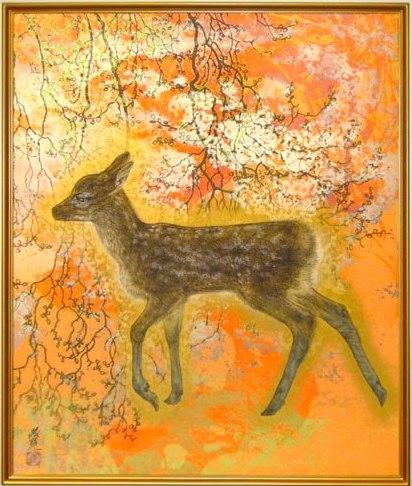 Shimoda Yoshihiro10121989887.jpg