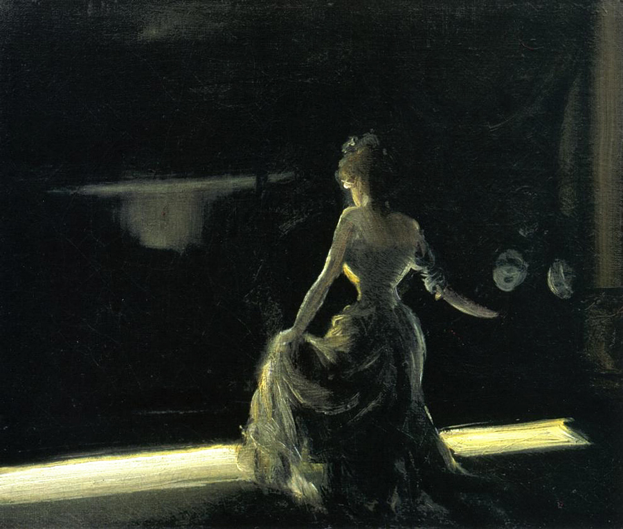 shinn_girl_on_stage_1906.jpg