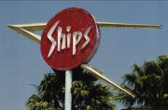 Ships_coffee.jpg