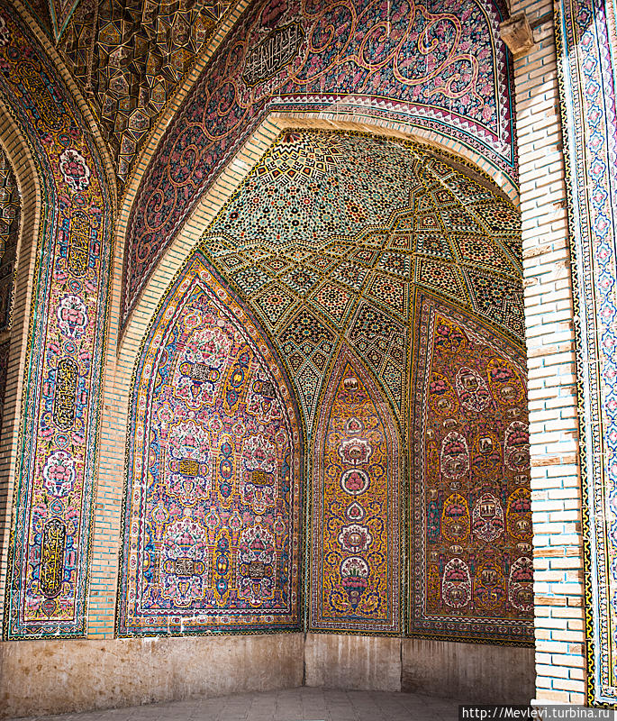 Shiraz-Metchet-Vakil.jpg