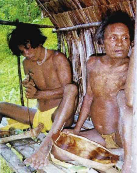 shompen_tribals_PE_20050117.jpg.jpg