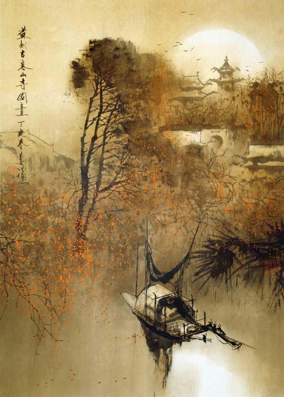 Shu Yiqian2008111314110096.jpg