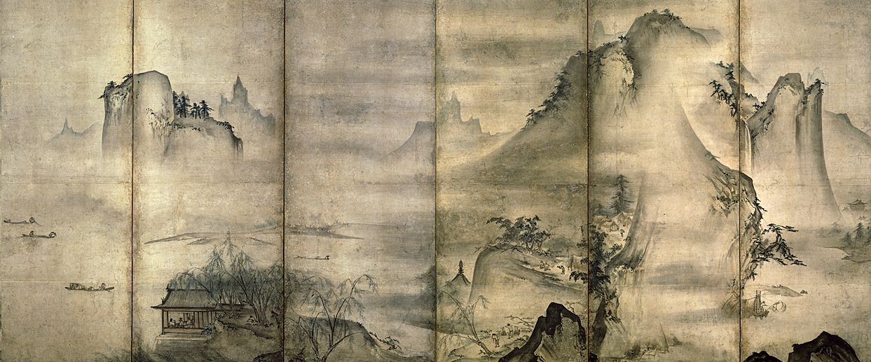 Shubun_-_Landscape_of_the_Four_Seasons.jpg