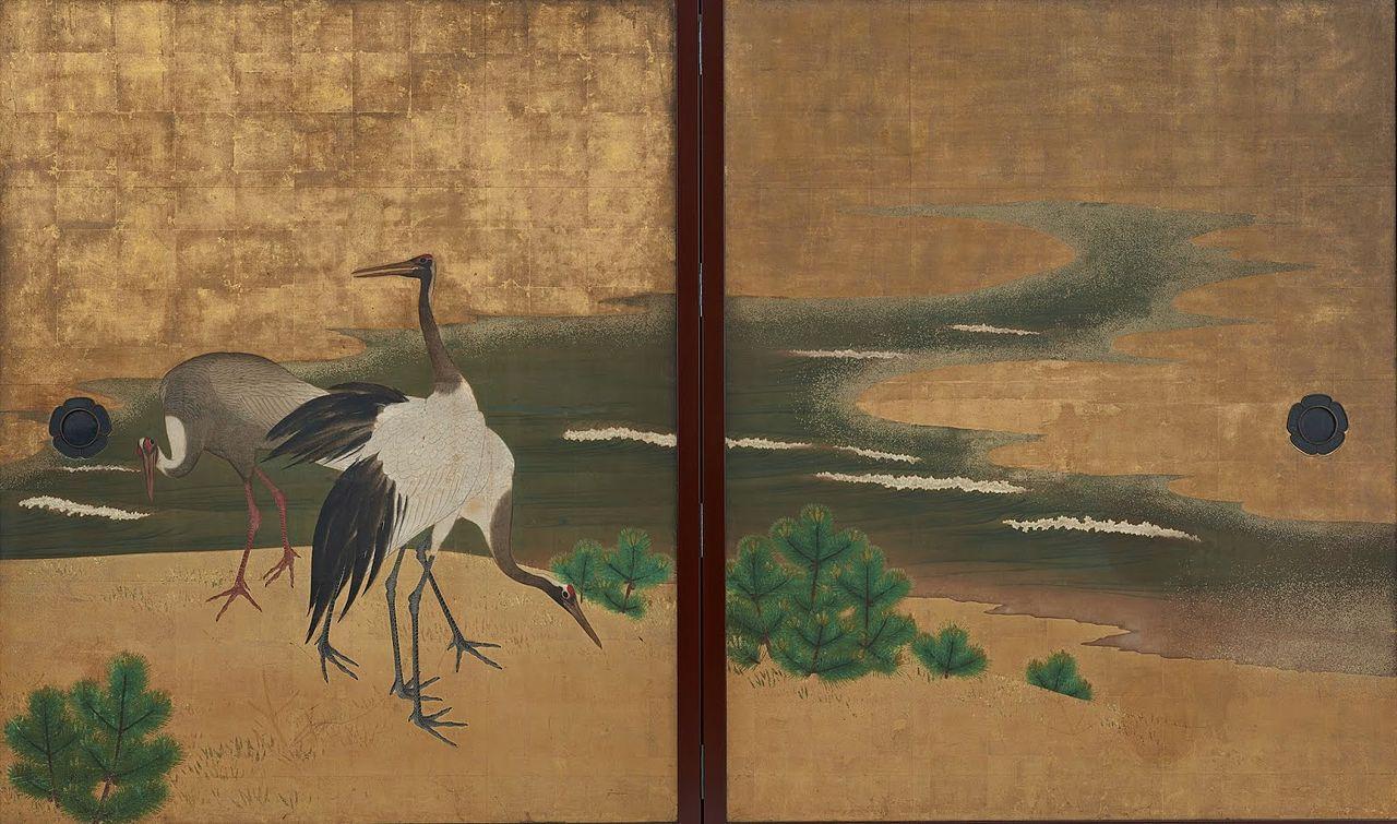 Shunkaku_Shūroku-zu_Byōbu(motofusuma)by_Mori_Tetsuzan_02.jpg