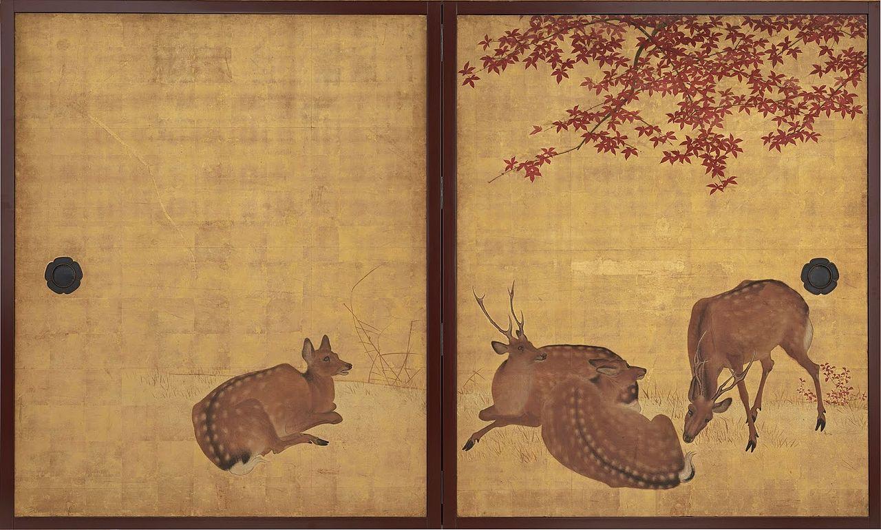 Shunkaku_Shūroku-zu_Byōbu(motofusuma)by_Mori_Tetsuzan_03.jpg
