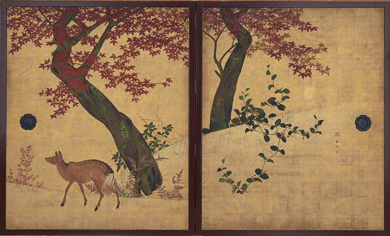 Shunkaku_Shūroku-zu_Byōbu(motofusuma)by_Mori_Tetsuzan_04.jpg