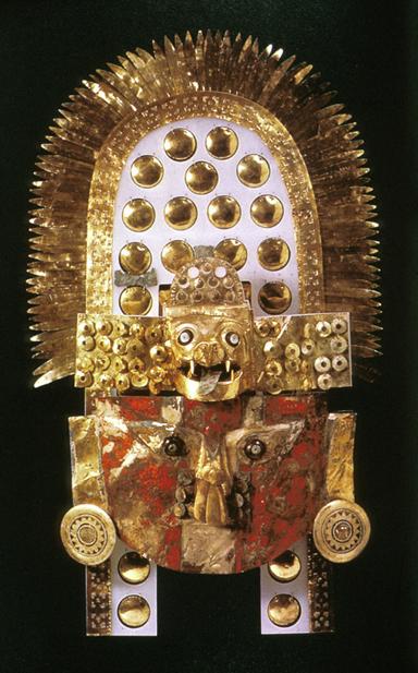 Sican-Burial-Mask.jpg