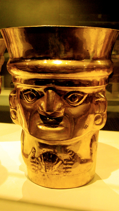 Sican_gold_beaker_cups.jpg