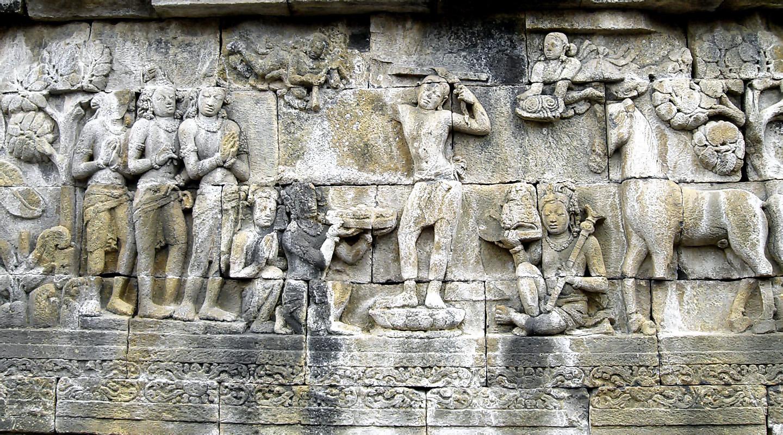 Siddharta_Gautama_Borobudur.jpg