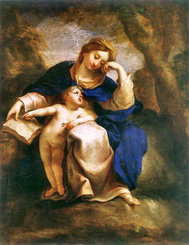 Siemiginowski_Madonna_and_Child.jpg