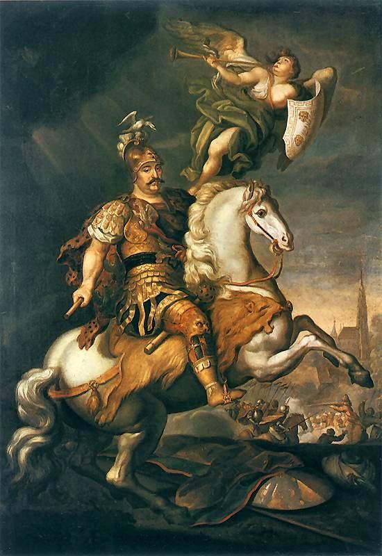 Siemiginowski_Sobieski_at_the_Battle_of_Vienna.jpg