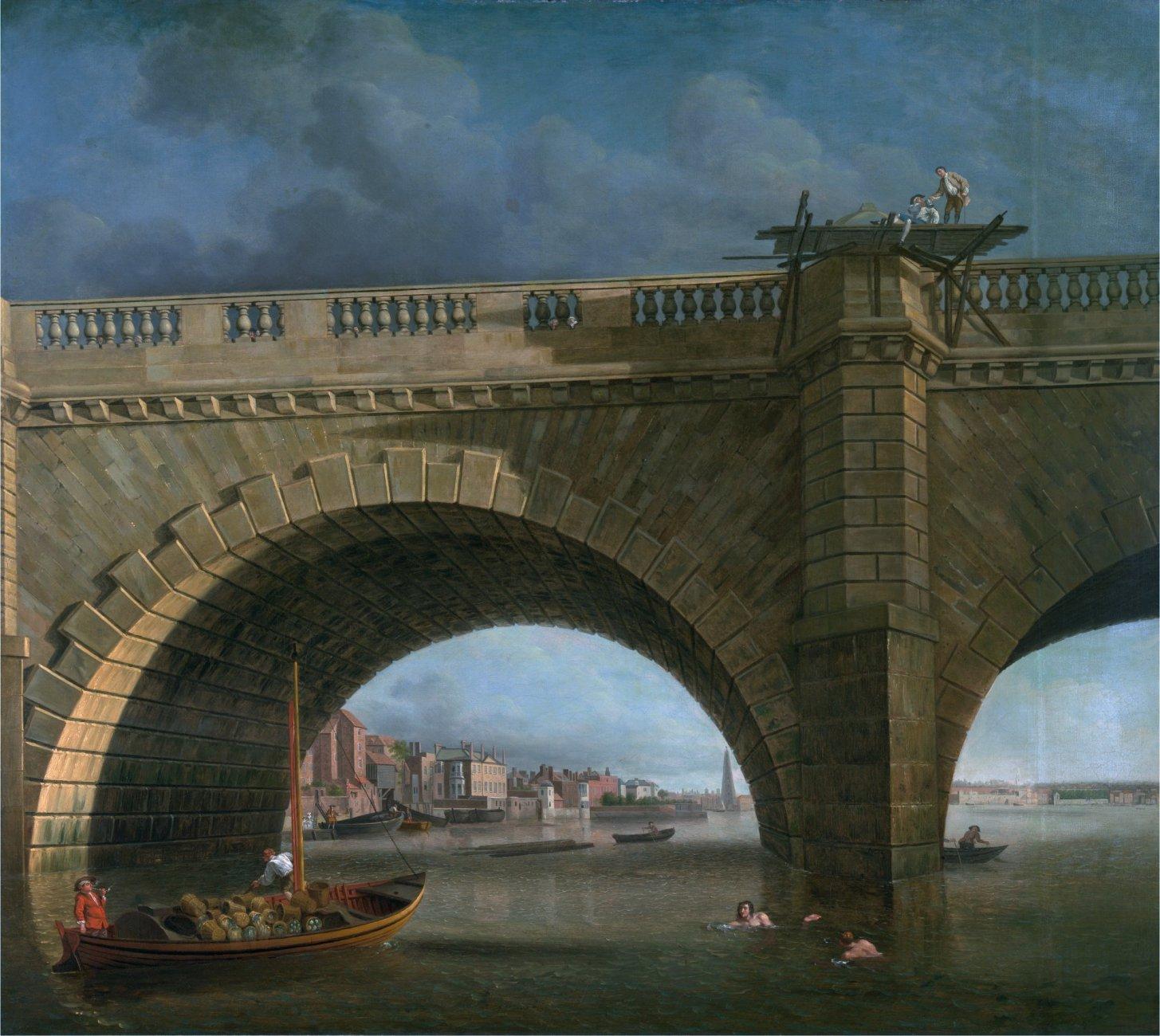 siftingthepast_arches-of-westminster-bridge_samuel-scott1702-1772_ca-1750.jpg