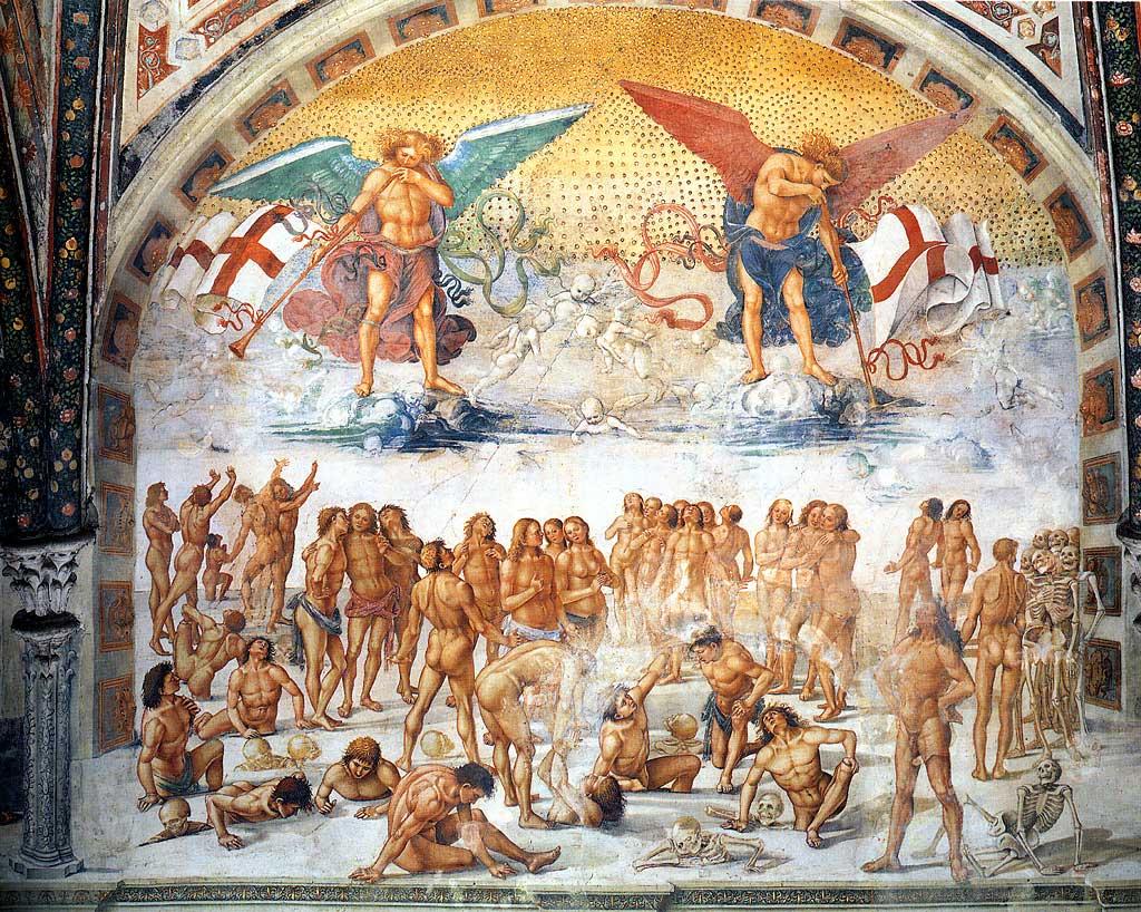 Signorelli_1499-1502 Orvieto 04.jpg