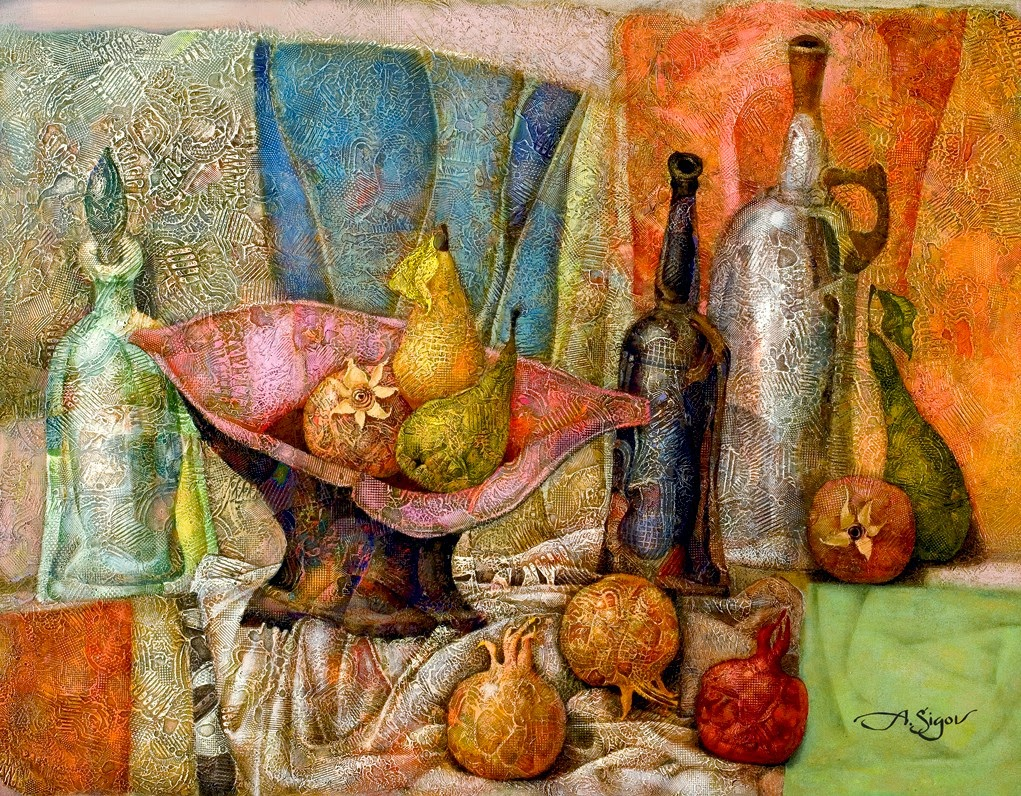 sigov_alexander_still_life_with_rose_cup_grafik_graphic.jpg