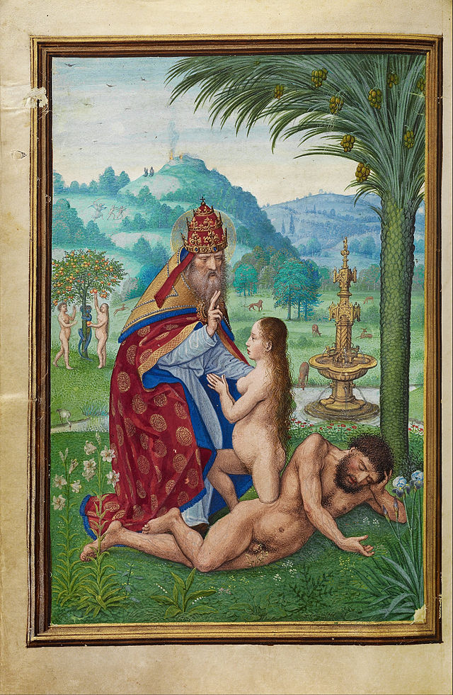 Simon_Bening_(Flemish_-_Scenes_from_the_Creation_-_Google_Art_Project.jpg