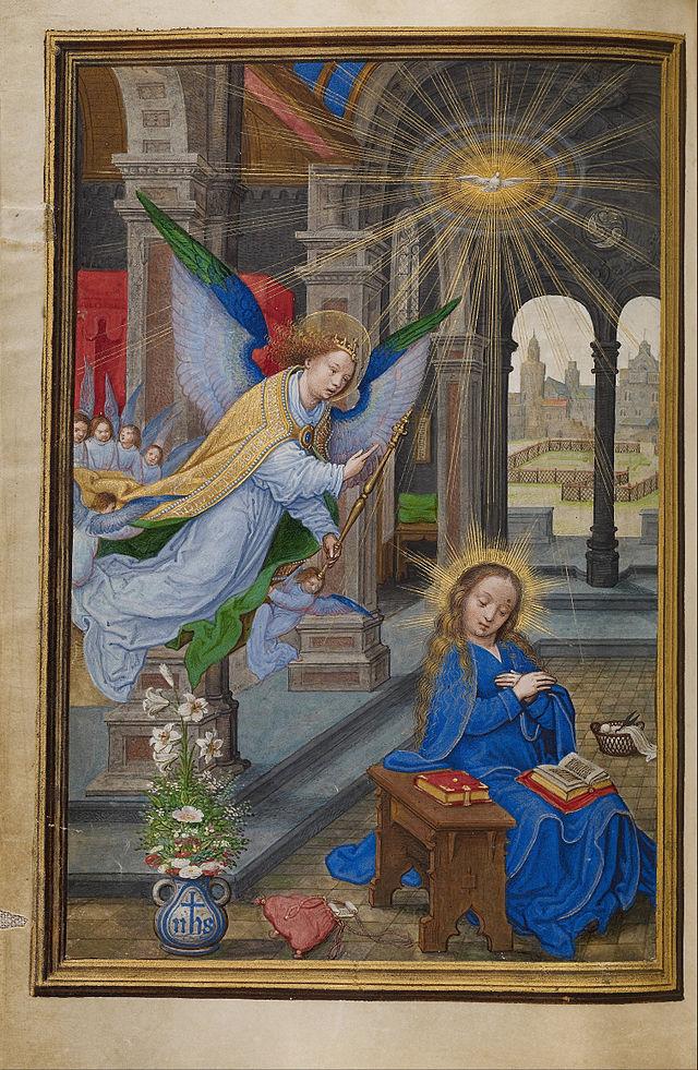 Simon_Bening_(Flemish_-_The_Annunciation_-_Google_Art_Project.jpg