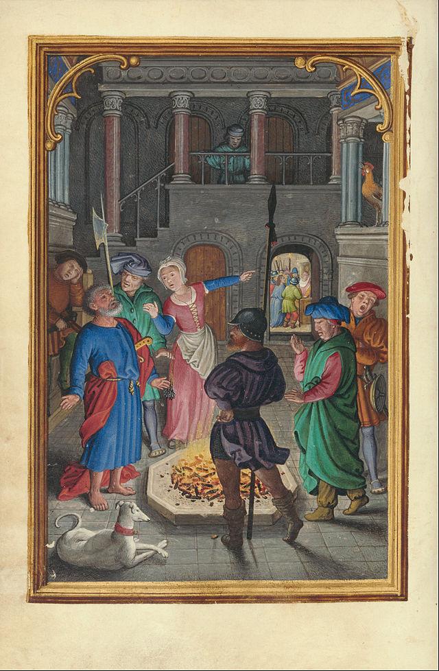 Simon_Bening_(Flemish_-_The_Denial_of_Saint_Peter_-_Google_Art_Project.jpg