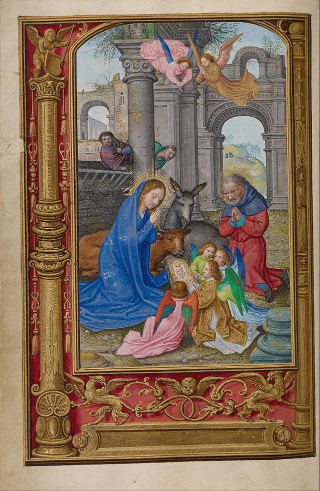 Simon_Bening_(Flemish_-_The_Nativity_-_Google_Art_Project.jpg