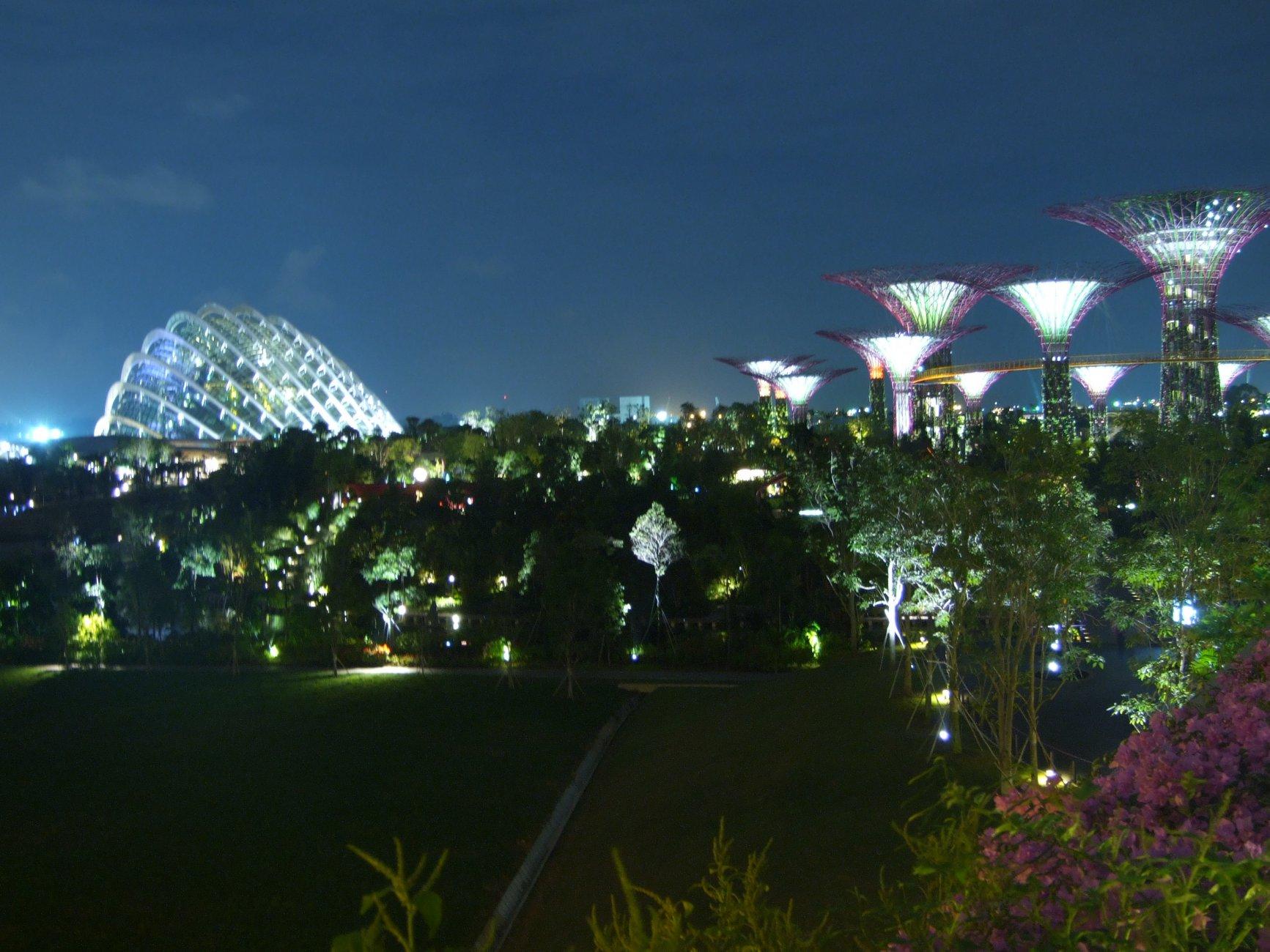 singapore-city-25.jpg