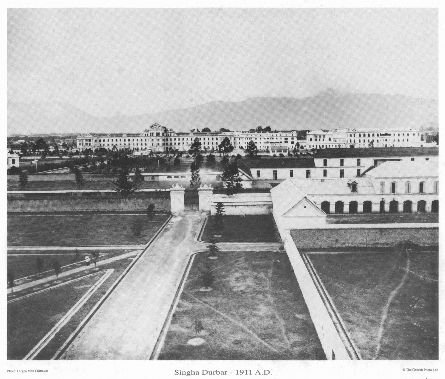 singh-durbar-1911ad.jpg