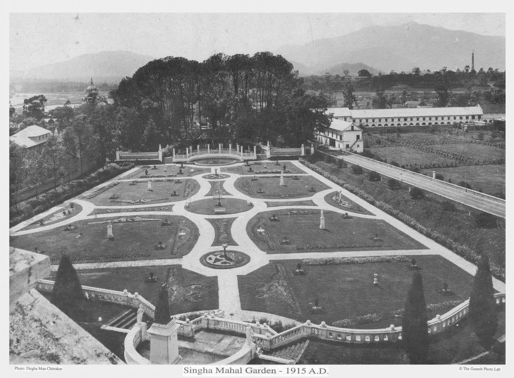 singh-mahal-garden.jpg