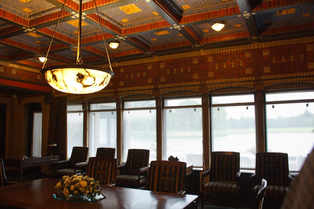 Sint_Hubertus_Hoge_Veluwe_0057_-_Dining_room.jpg