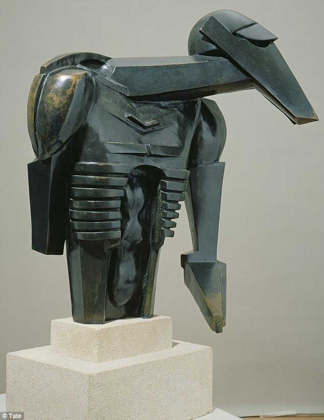 SIR JACOB EPSTEIN 13.jpg