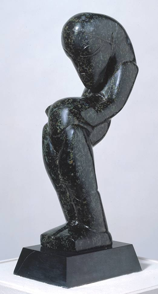 SIR JACOB EPSTEIN13.jpg