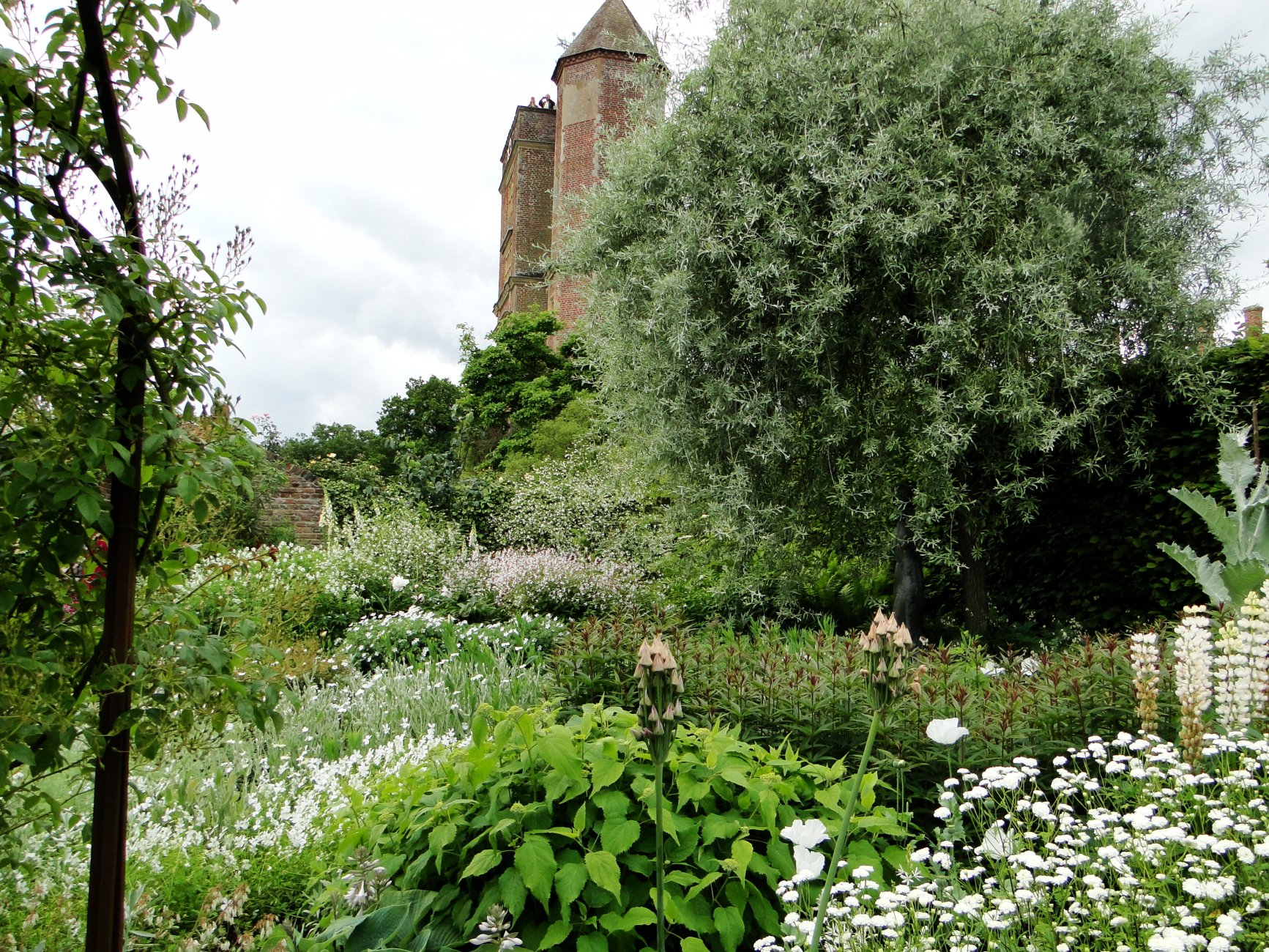Sissinghurst Castle6838.jpg