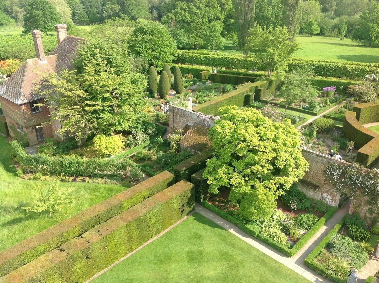 Sissinghurst CastleMG_0238y.jpg