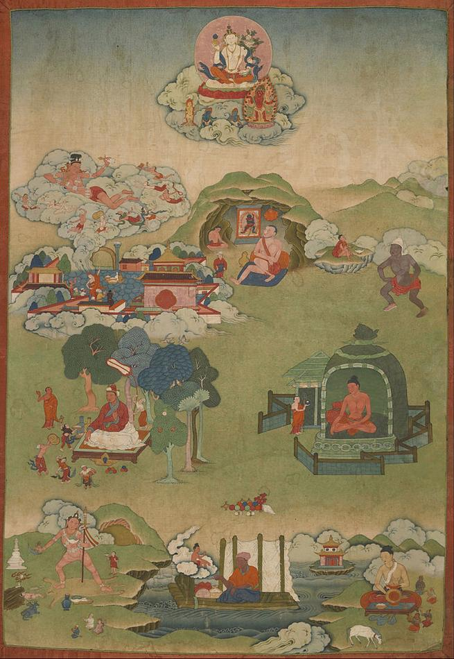 Situ Panchen705px-Eight_Mahasiddhas_-_Google_Art_Project.jpg
