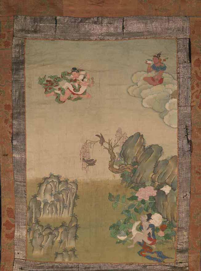 Situ PanchenMahasiddha Ghantapa.588.jpg