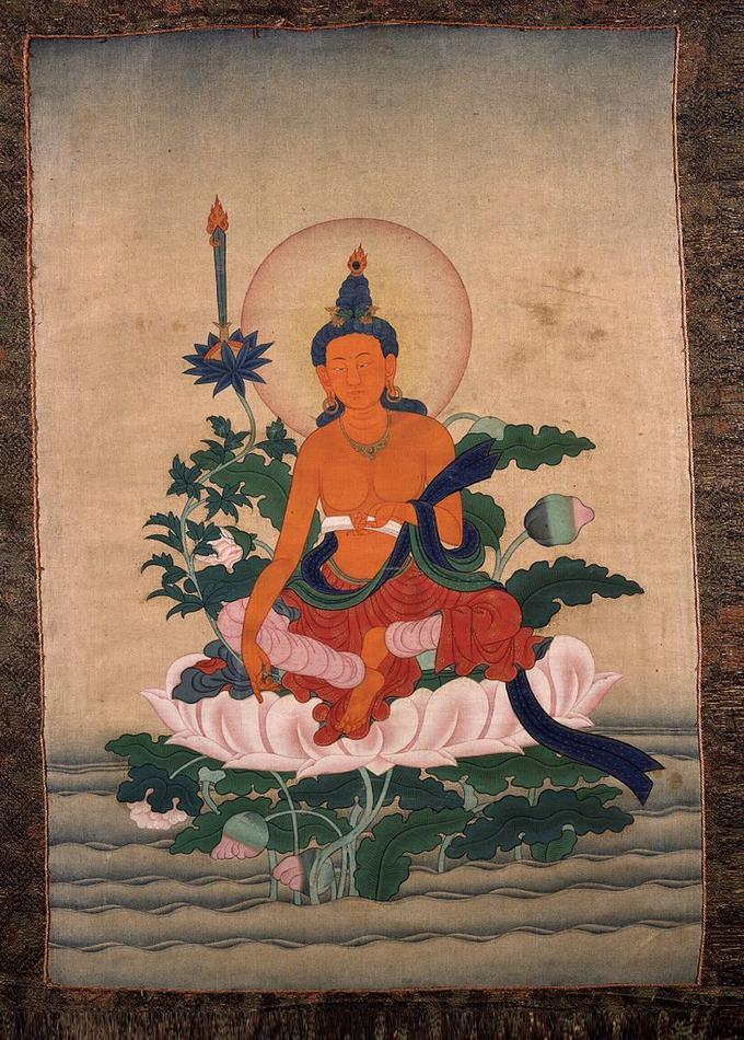 Situ_Panchen._Manjushri._Great_Bodhisattvas_(Palpung)_18th_centur.jpg