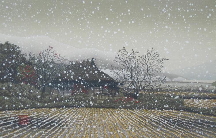 Six.Seasons.Suite_.Winter.jpg
