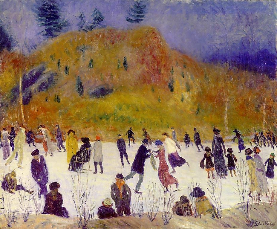 skating-in-central-park-1910.jpg