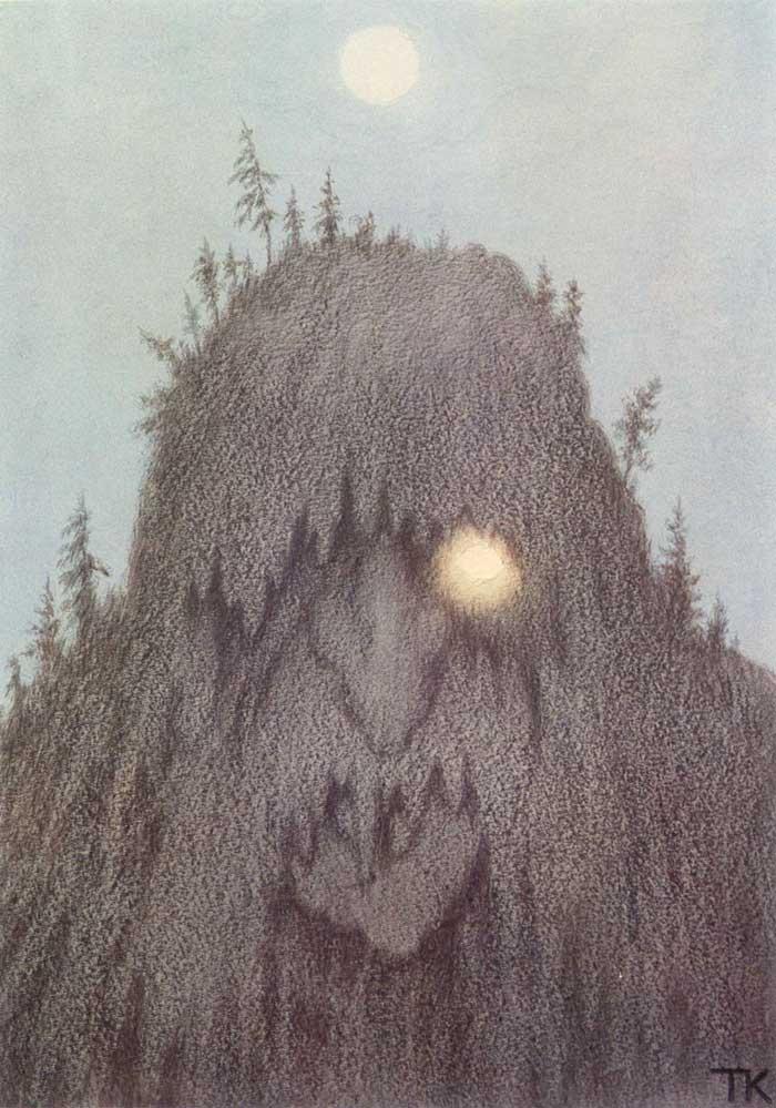 skogtroll2.jpg