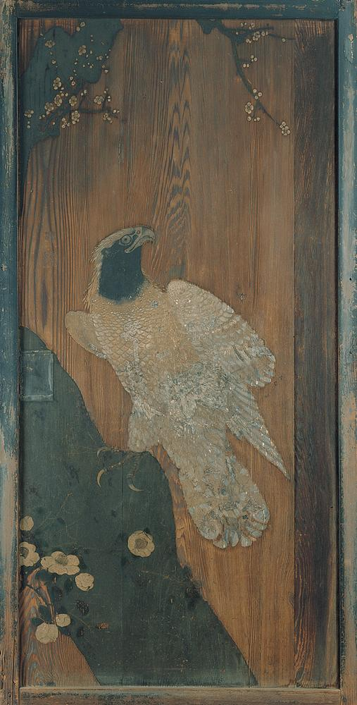 Sliding_Door_Panel_with_Design_of_Imperial_Eagle,_Plum_Tree,_and_Camellia.jpg
