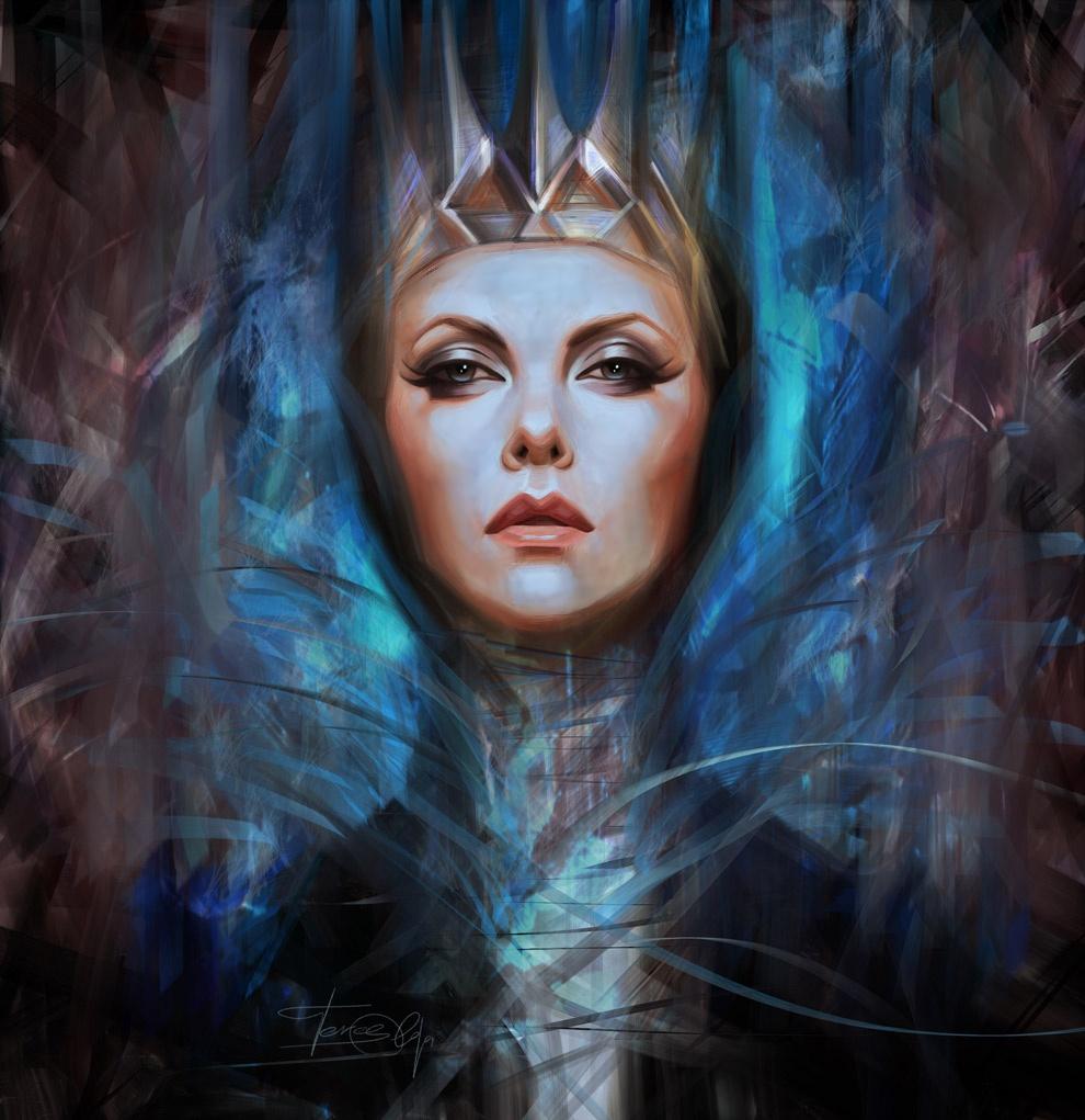 Snow Queen 1.jpg