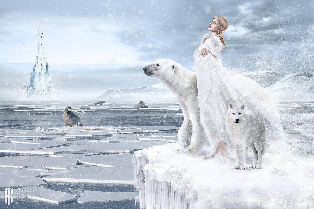 Snow Queen 12.jpg