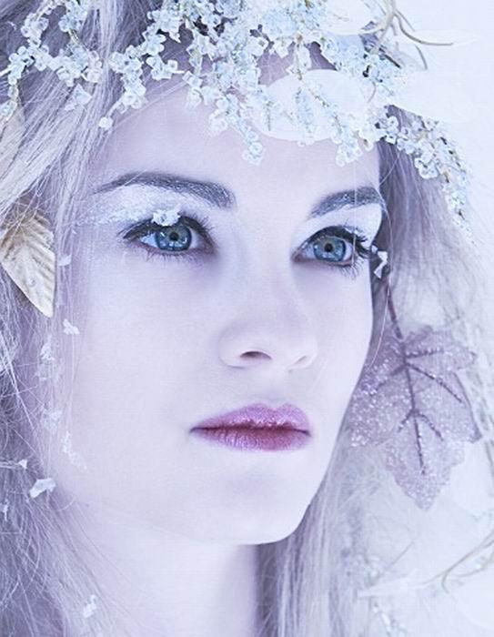 Snow Queen 15.jpg