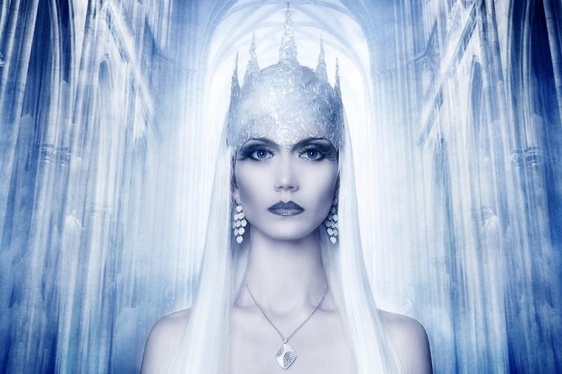 Snow Queen 2.jpg